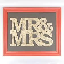 wedding registry books this wedding guest book alternative is for rustic themed