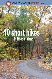 Rhode Island travel kettle images 10 best rhode island images rhode island rhodes jpg