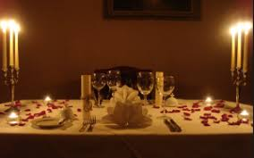 romantic dinner ideas romantic dinner ideas for two this is my awesome blog