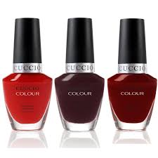 the ultimate valentine u0027s day nail gift guide nail it
