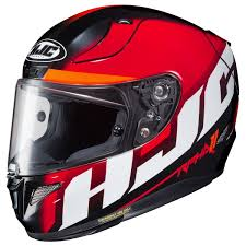 hjc motocross helmet hjc rpha 11 pro spicho men u0027s street helmets u2013 motorhelmets com