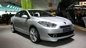 renault fluence renault fluence electric vehicle to be produced in turkey