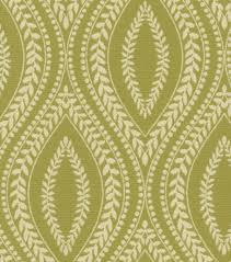 waverly upholstery fabric carino sweet pea sweet peas sweet and