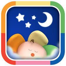 babyfirst tv u2013 babyfirst site baby toys and safe free games
