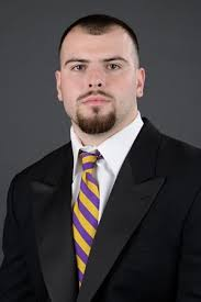 Anthony Clark Bench Press Ecu Pirates Official Athletic Site