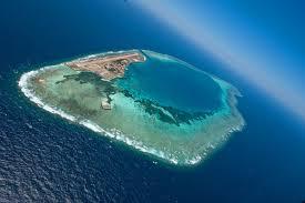 layang layang island resort malaysia u2022 scuba diving packages