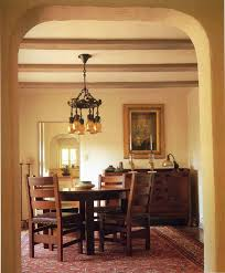 Arts And Crafts Dining Room Furniture Dining Room Furniture Arts And Crafts Cir 1900 Crs862 Arts