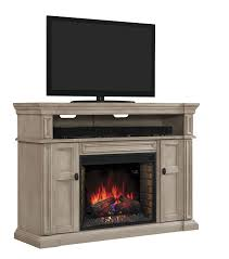 furniture tv stand and fireplace tv stand fireplace electric