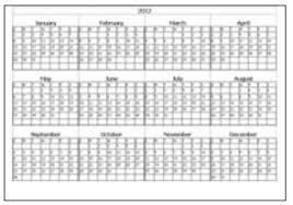 printable calendar year 2015 create a printable calendar calendar template