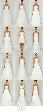 wedding tips wedding tips wedding resource ideas i wedding trends i wedding