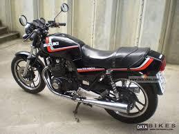 1987 suzuki gs 450 l moto zombdrive com