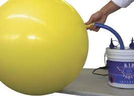 large balloons air balloon inflator conwinonline