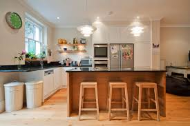 10x10 Kitchen Layout Ideas by How Much Did Lowes Kitchen Remodeling Costs Kitchen Minimalist