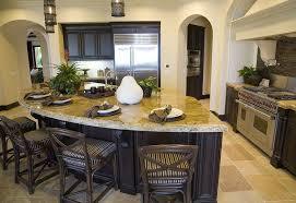 Kitchen Renovation Designs Impressive Kitchen Renovation Ideas With Beautiful Decorations