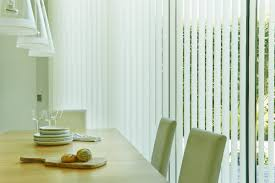 new vertical blinds are as easy as 1 2 3 web blinds
