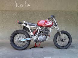 ducati motocross bike ducati dirt bike