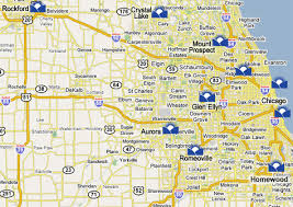 illinois cremation society overview cremation society of illinois