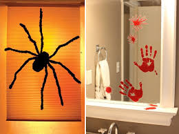 spooky decorations 20 more decorating ideas for a spooky celebration