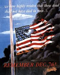 Pearl Harbor Meme - pearl harbor 70 years muskogeepolitico com