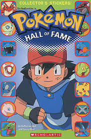 book pokemon pokemon images pokemon images