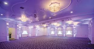 cheap banquet halls in los angeles best wedding venue los angeles regency event venue los angeles