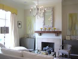 bm paint color monterrey white home interior pinterest