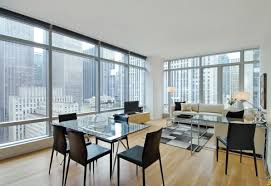 new york u2013 serviced apartments for rent