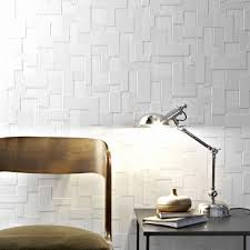 papier peint vinyl cuisine papier peint vinyle pour salle de bain beau papier peint cuisine