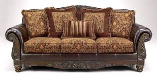 wood sofa u2013 helpformycredit com