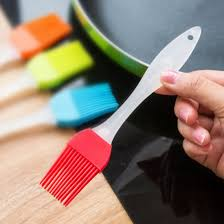 compare prices on cool cooking gadgets online shopping buy low