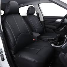 housse siege audi a4 car seat cover covers auto interior accessories leather for audi a3
