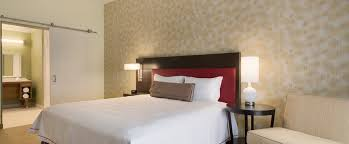 Bed And Breakfast Tallahassee Home2 Suites By Hilton Tallahassee State Capitol Hotel