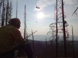 Wildfires In Bc July 2012 by 2015 07 12 11 21 12 281 Cdt Jpeg