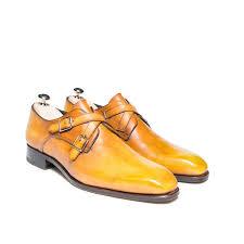 chaussures homme mariage les 8 meilleures images du tableau chaussures homme sur