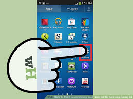 samsung story album apk how to mute sounds using your on the samsung galaxy s4