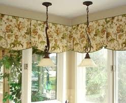Kitchen Valance Ideas Interesting Ideas Wall Decor For Bathrooms Trendy Bedroom