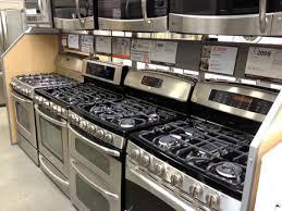 Wall Oven Under Cooktop Buying Ranges Ovens U0026 Cooktops