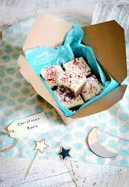 simply edible 98 best edible gifts images on edible gifts gifts and
