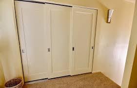 Customized Closet Doors Impressive Sliding Closet Door Handle Hardware With Best 10