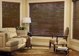 Hunter Douglas Blind Pulls Options For Hunter Douglas Blinds In Arlington Heights Il