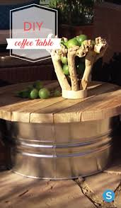 119 best home decor ideas images on pinterest chicken recipes