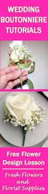 Bulk Flowers Online Where To Buy Bulk Flowers Online For Your Wedding Budgeting