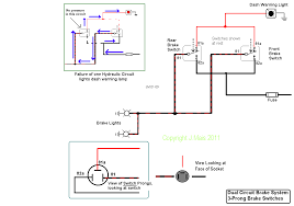 wiring diagrams well pump controller submersible well pump wire