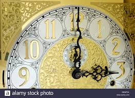 How To Transport A Grandfather Clock Grandfather Clock Stock Photos U0026 Grandfather Clock Stock Images