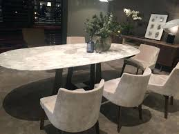 oval dining table for 8 oval dining table for 8 medium size of dining table design good