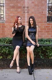 long party dresses new york boutique prom dresses