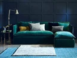 Modern Furniture Sofa Bed Designer Modern Sofas