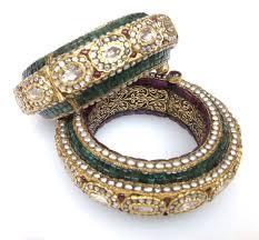 bespoke gold jewellery 2401 best jewellery images on diamond jewellery