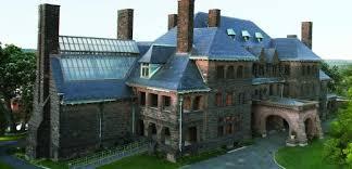 james j hill house historic sites minnesota historical society