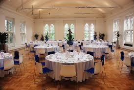 christmas party venue nottingham nottingham conference centre